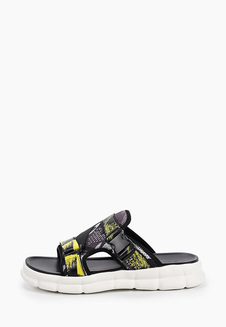 Мужские сандалии Just Couture 2JC.IS95354.T