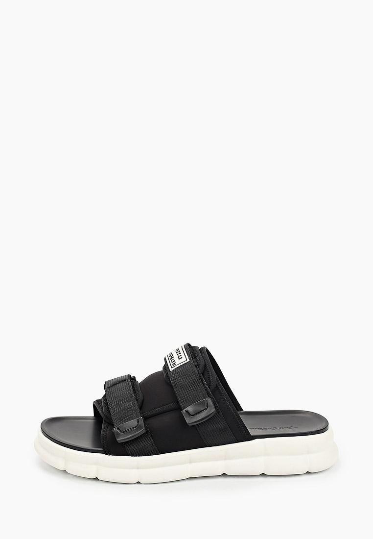 Мужские сандалии Just Couture 2JC.IS95357.T