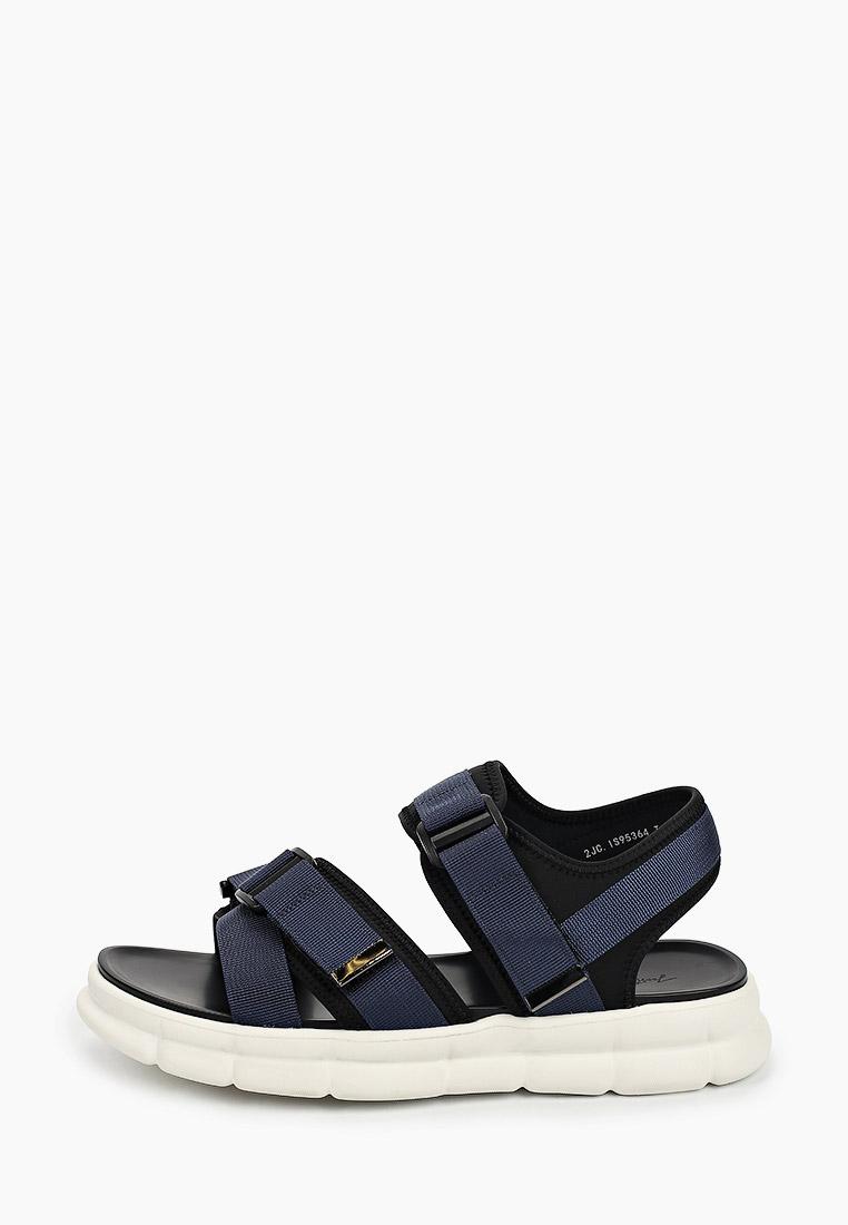 Мужские сандалии Just Couture 2JC.IS95364.T
