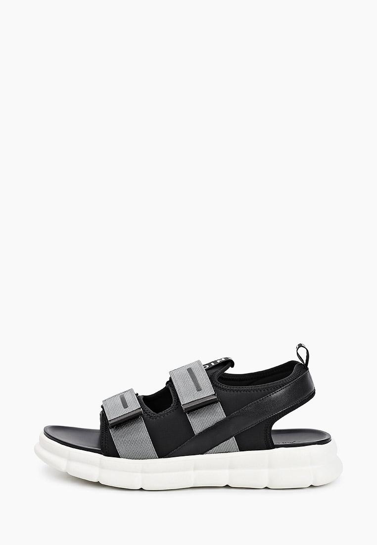 Мужские сандалии Just Couture 2JC.IS95355.T