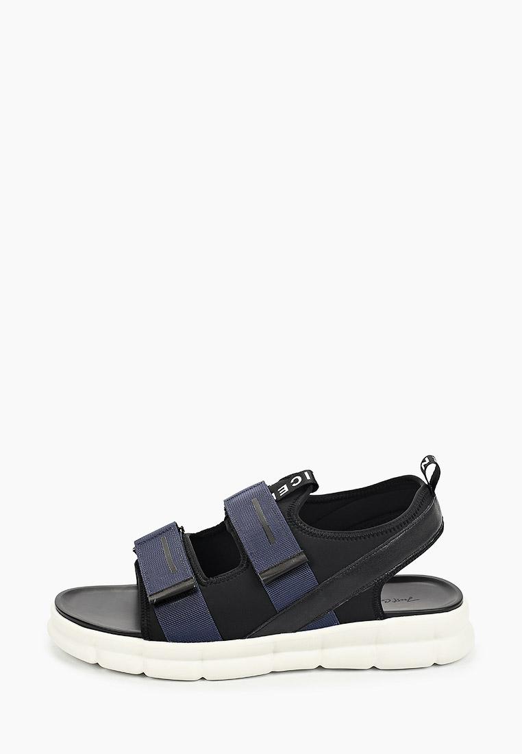 Мужские сандалии Just Couture 2JC.IS95356.T