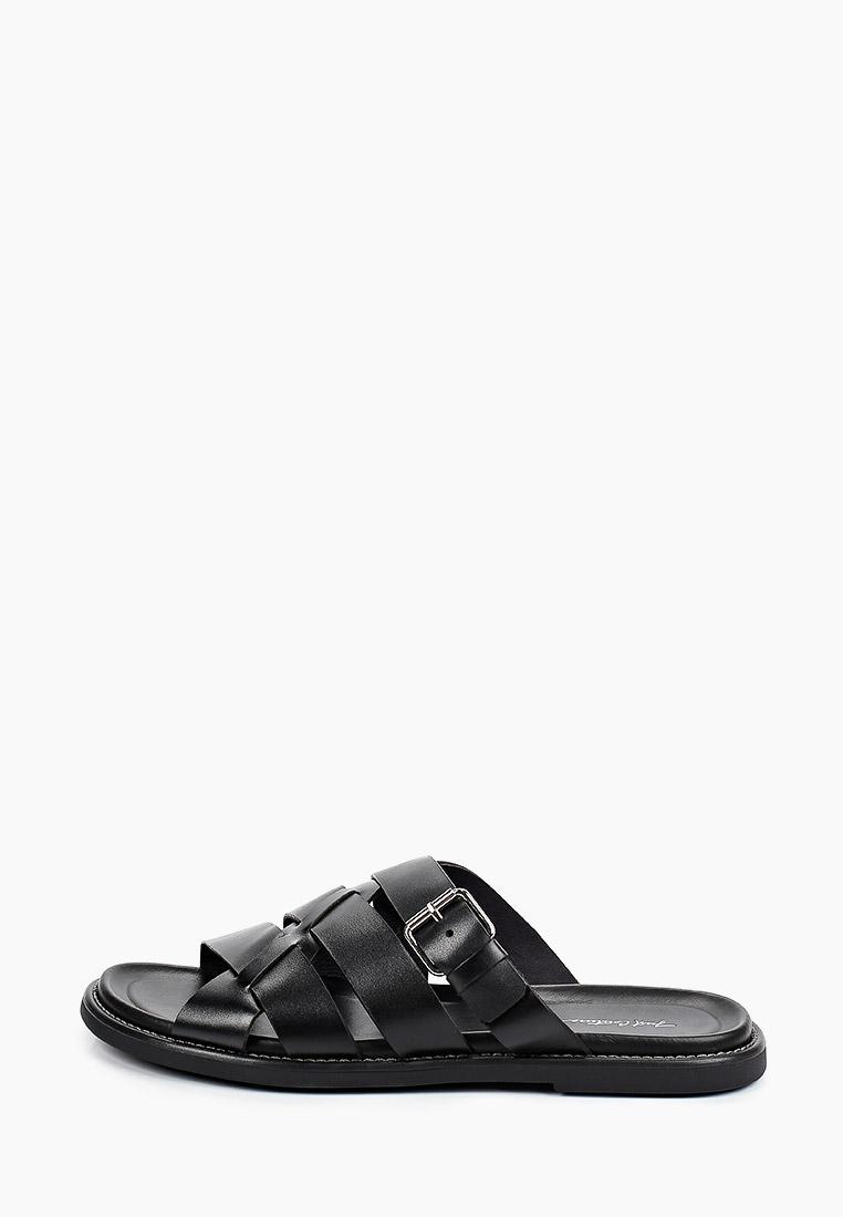 Мужские сандалии Just Couture 2JC.BV95418.K