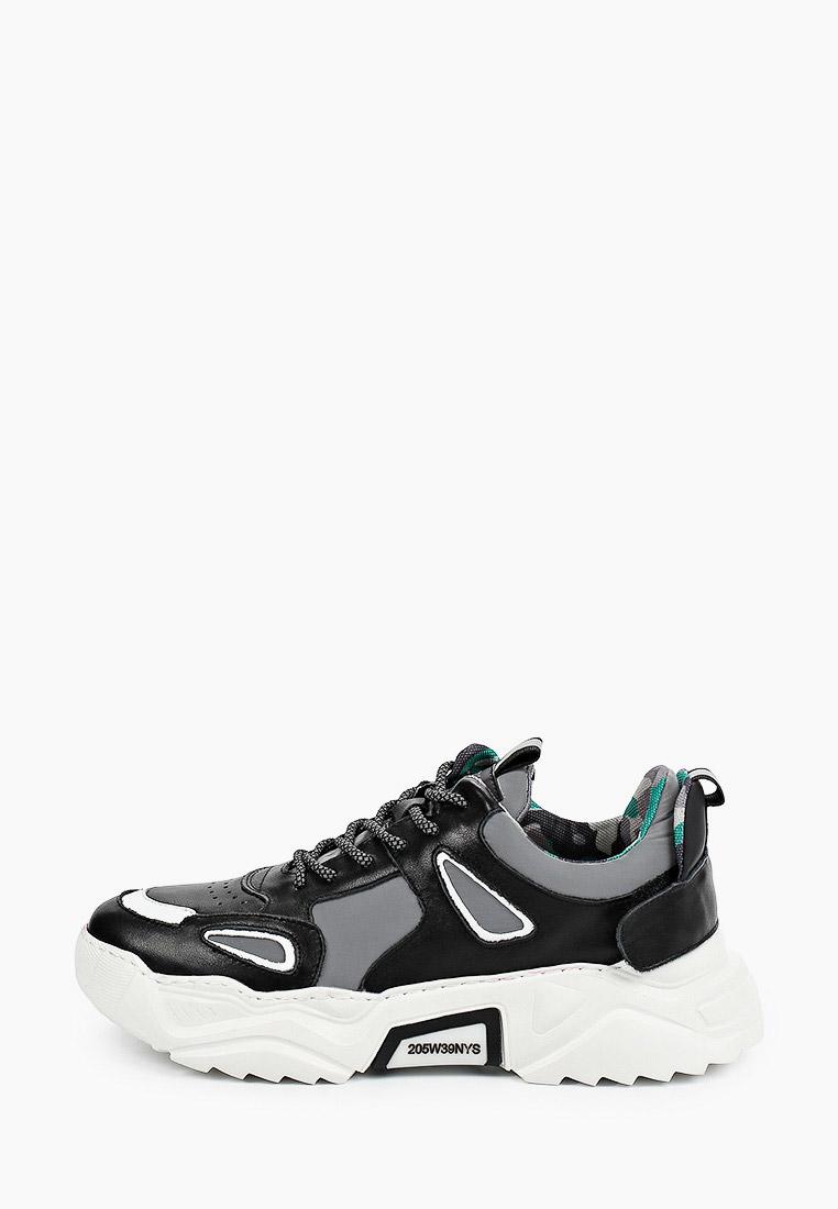 Мужские кроссовки Just Couture 2JC.CF95439.T