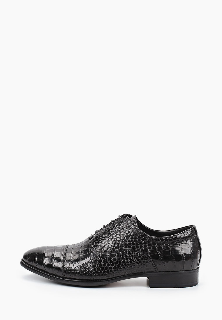 Мужские туфли Just Couture 6JC.DS62029.K
