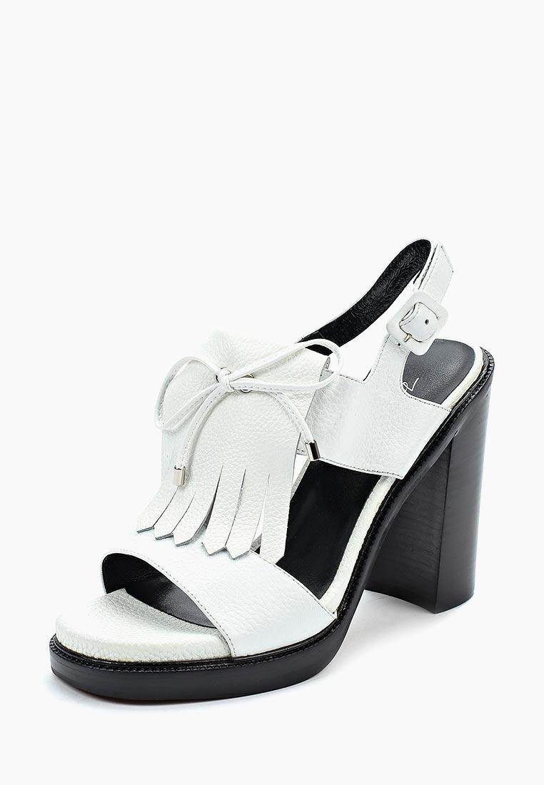 Женские босоножки Just Couture 5JC.FC54729.K