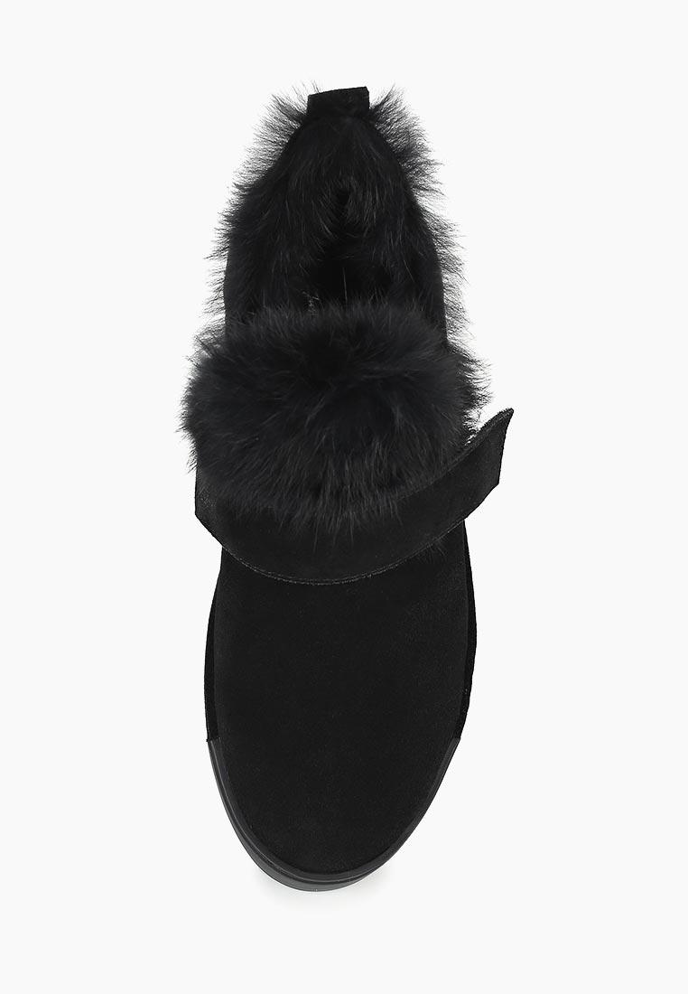 Just Couture 8JC.BN70917.M: изображение 4