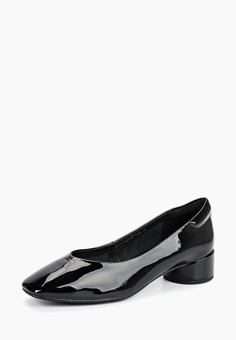 Женские туфли Just Couture 8JC.PY70935.K