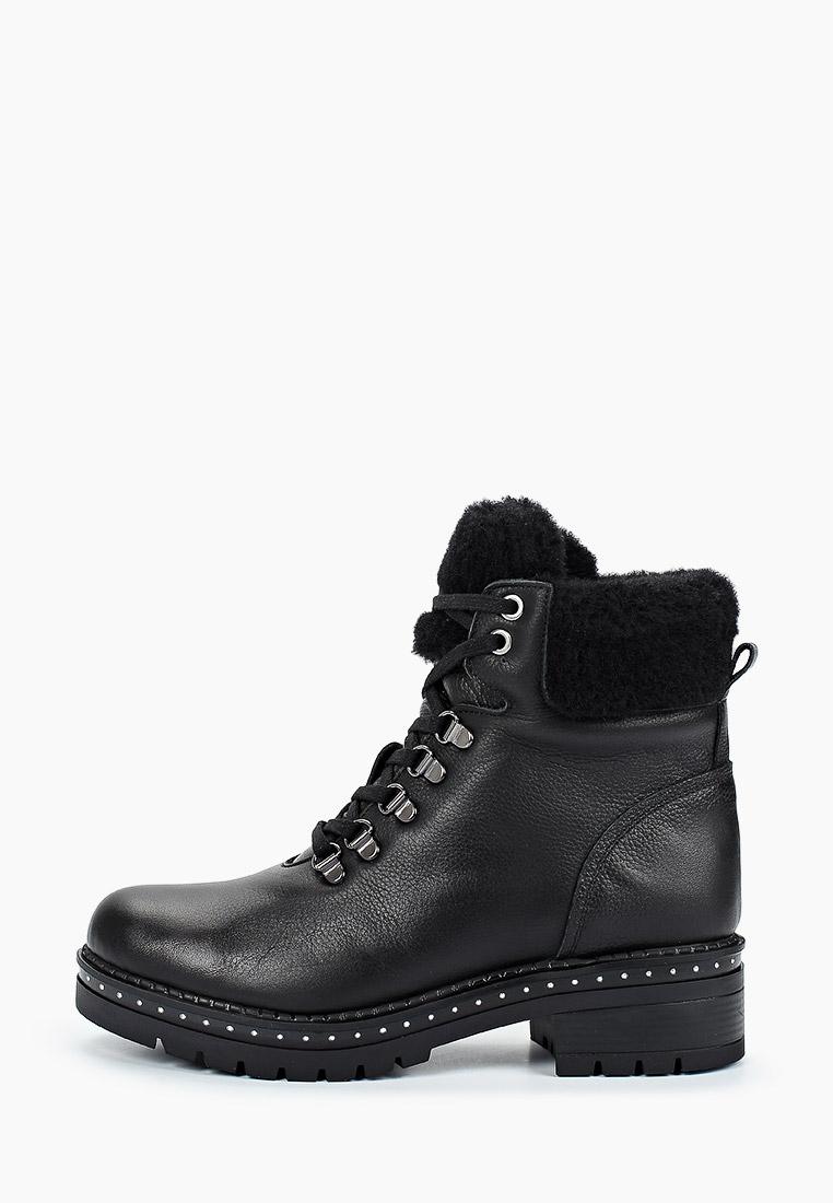 Женские ботинки Just Couture 8JC.TI74999.W