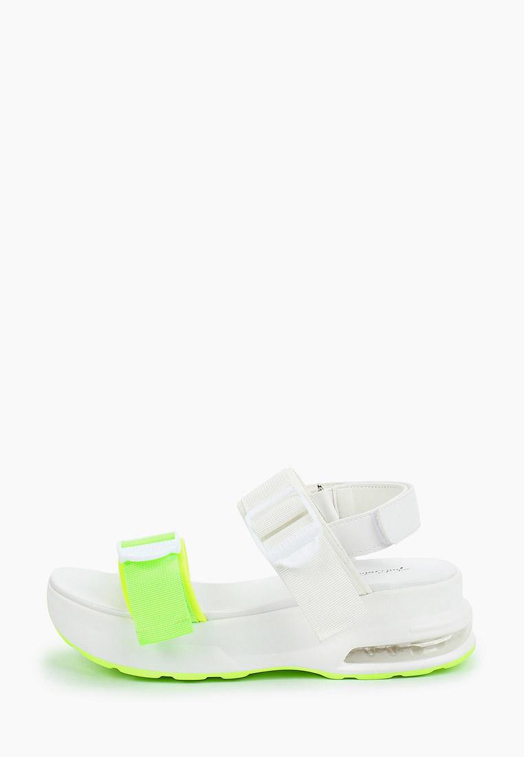 Женские сандалии Just Couture 2JC.BK91540.S