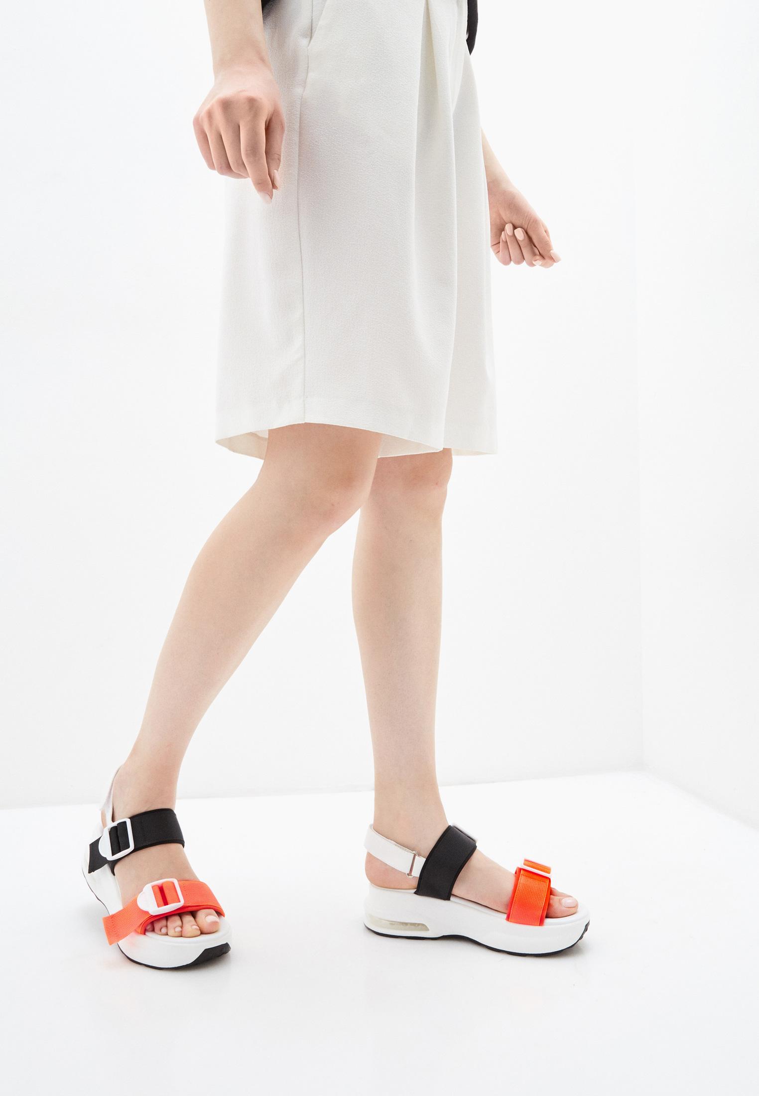 Just Couture 2JC.BK91541.S: изображение 6