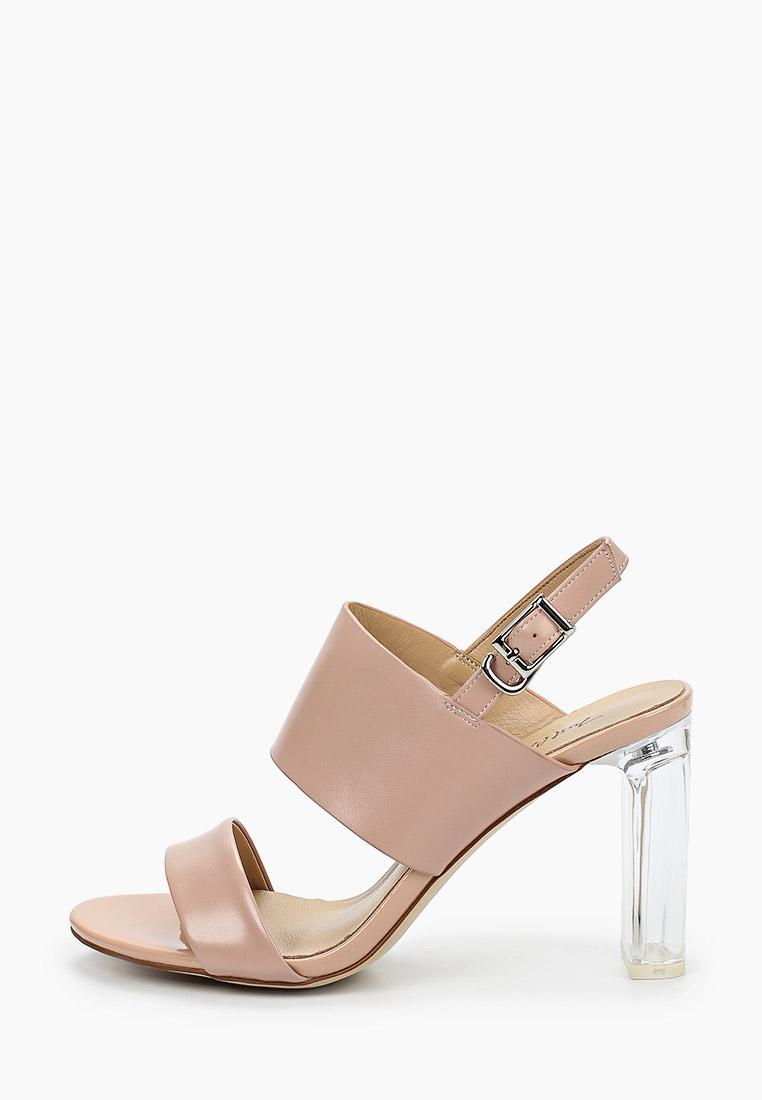 Женские босоножки Just Couture 2JC.CF91504.K