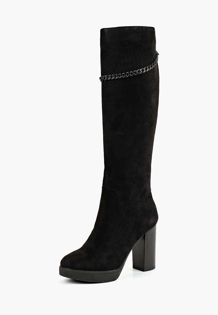 Женские сапоги Just Couture 4JC.FC53029.E