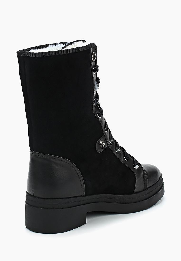 Женские ботинки Just Couture SH8020-801M: изображение 7