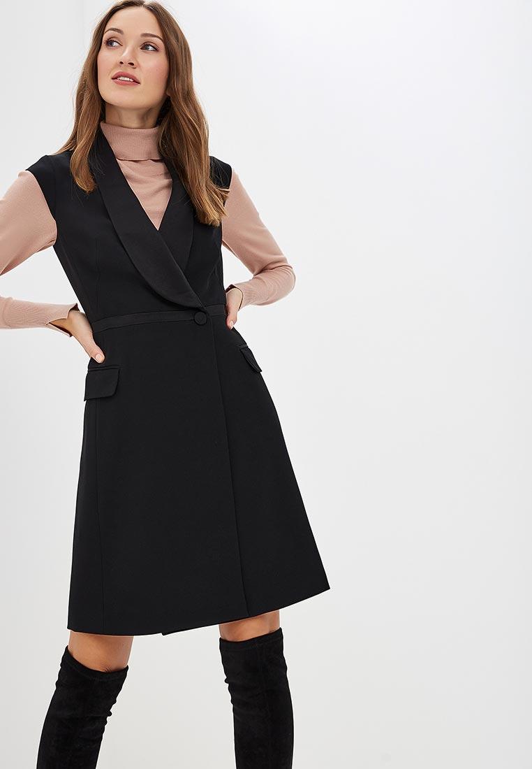 Платье Karen Millen (Карен Миллен) DD003
