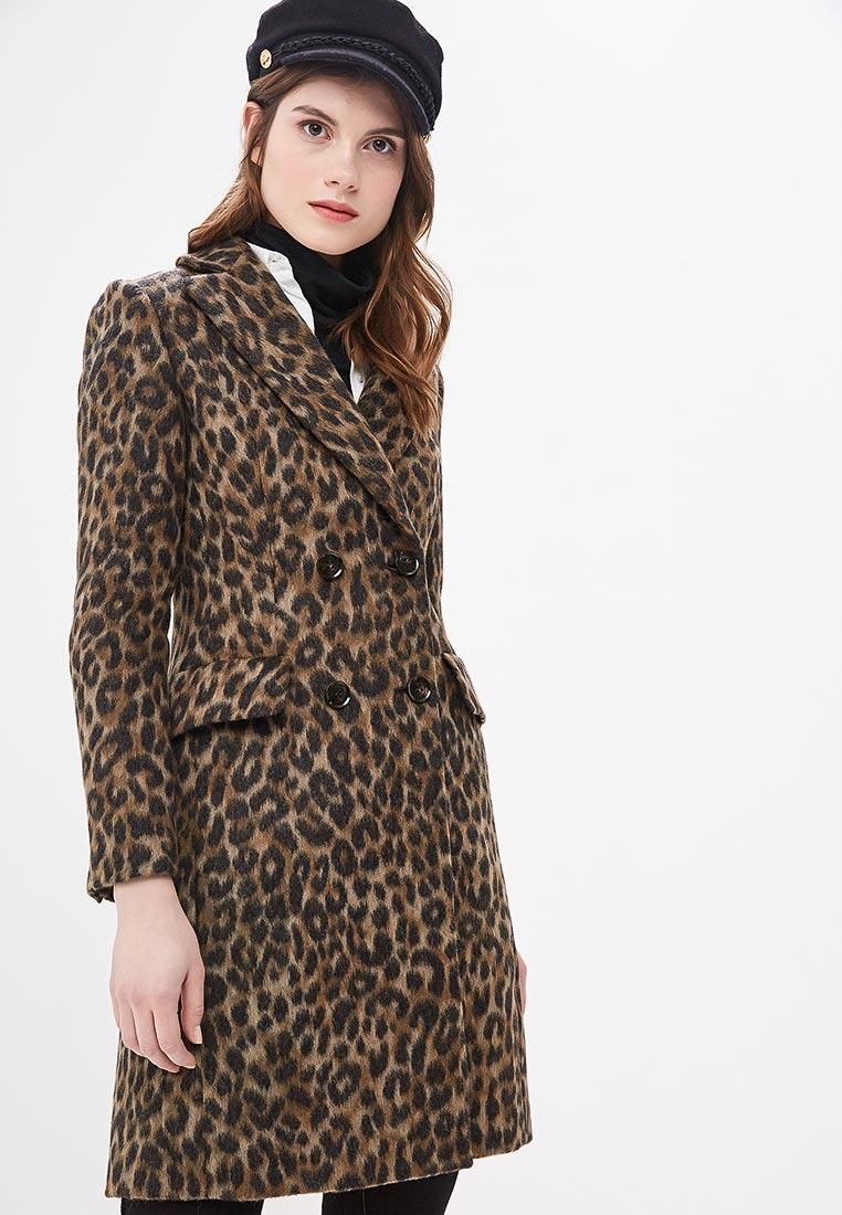 Женские пальто Karen Millen (Карен Миллен) CD038