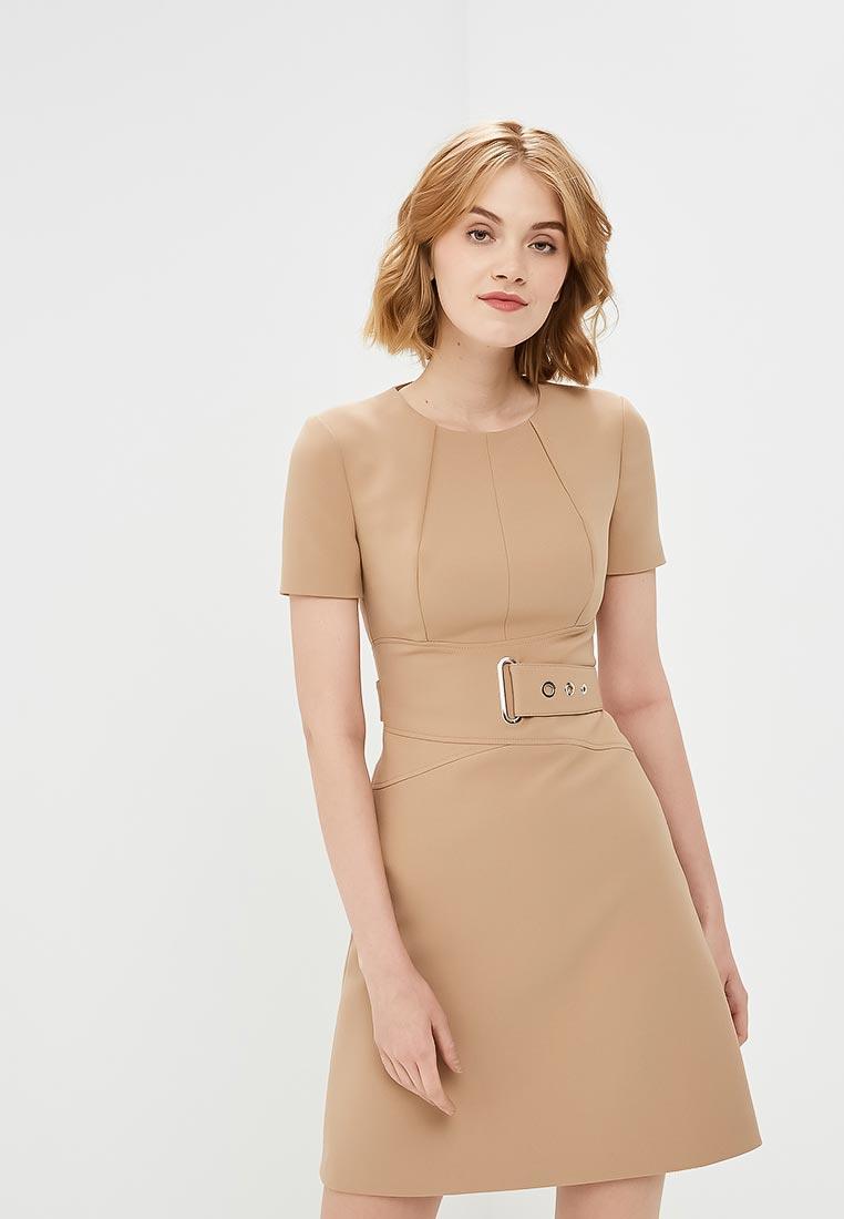Платье Karen Millen (Карен Миллен) DD037