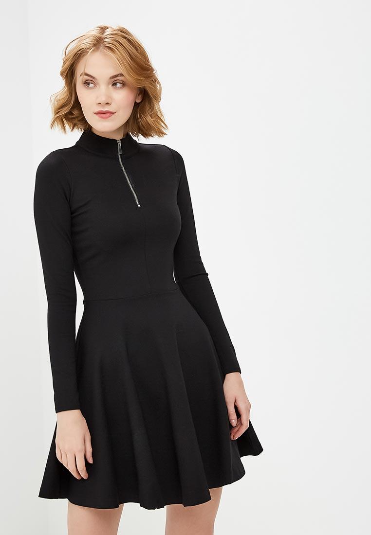 Платье Karen Millen (Карен Миллен) DD044