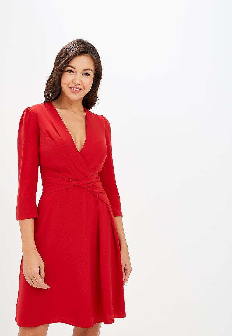 Платье Karen Millen (Карен Миллен) DD069