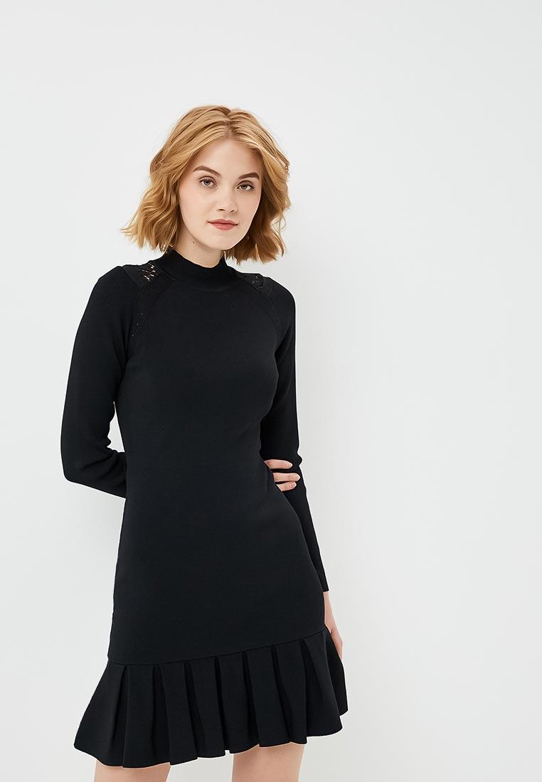 Платье Karen Millen (Карен Миллен) KD113
