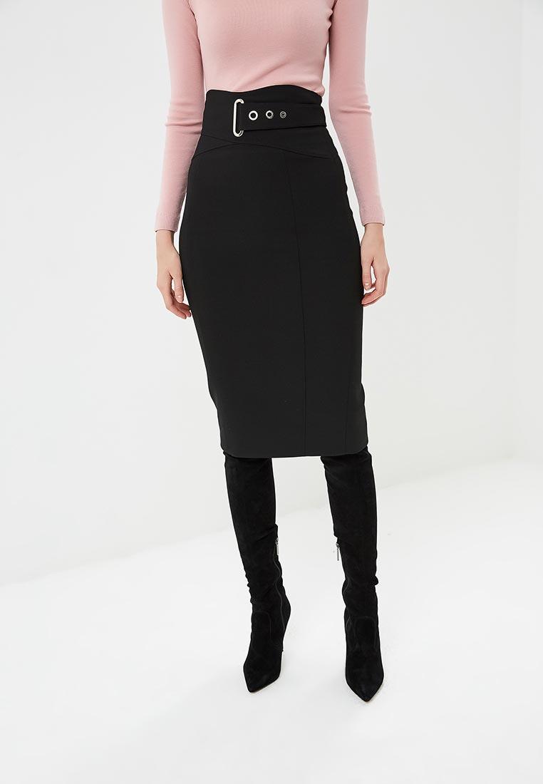 Узкая юбка Karen Millen (Карен Миллен) SD023