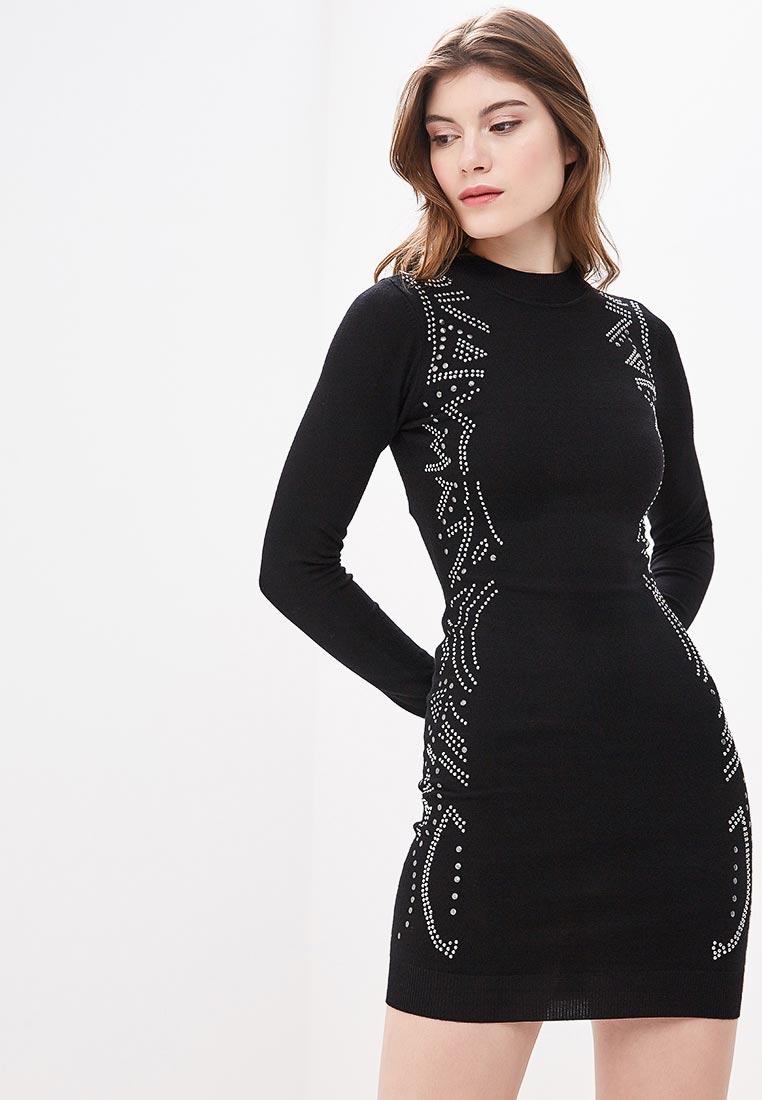 Платье Karen Millen (Карен Миллен) KD149