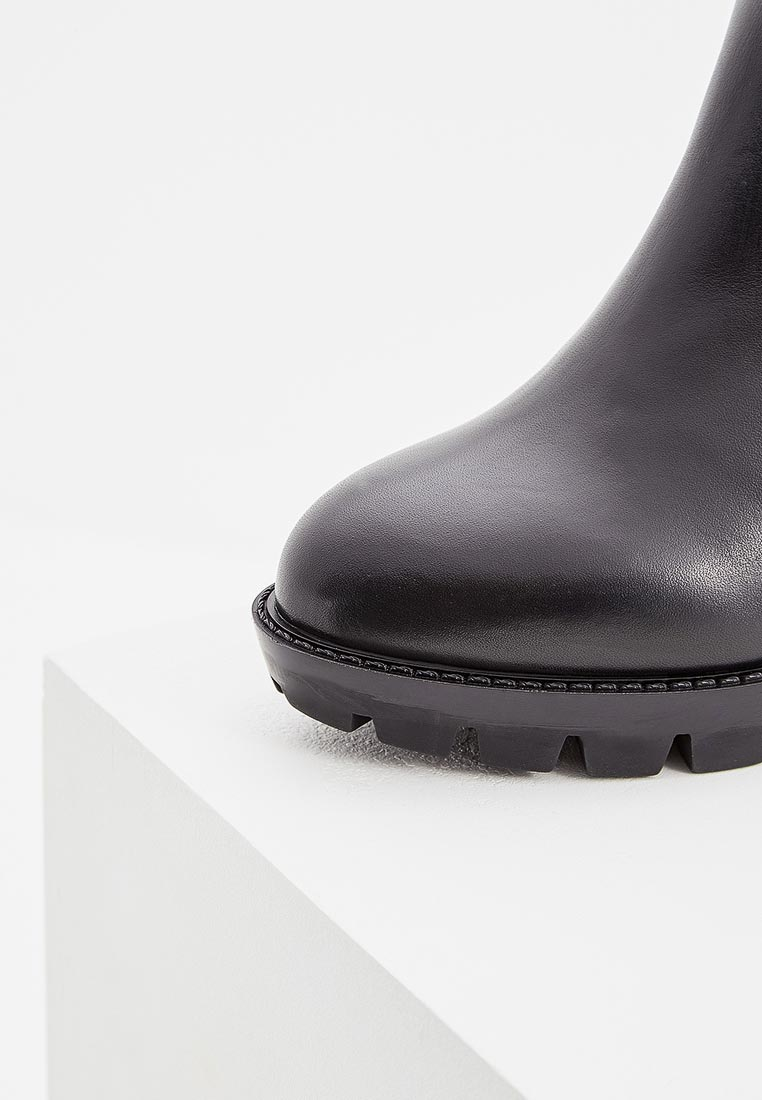 Karl Lagerfeld kl30165: изображение 2