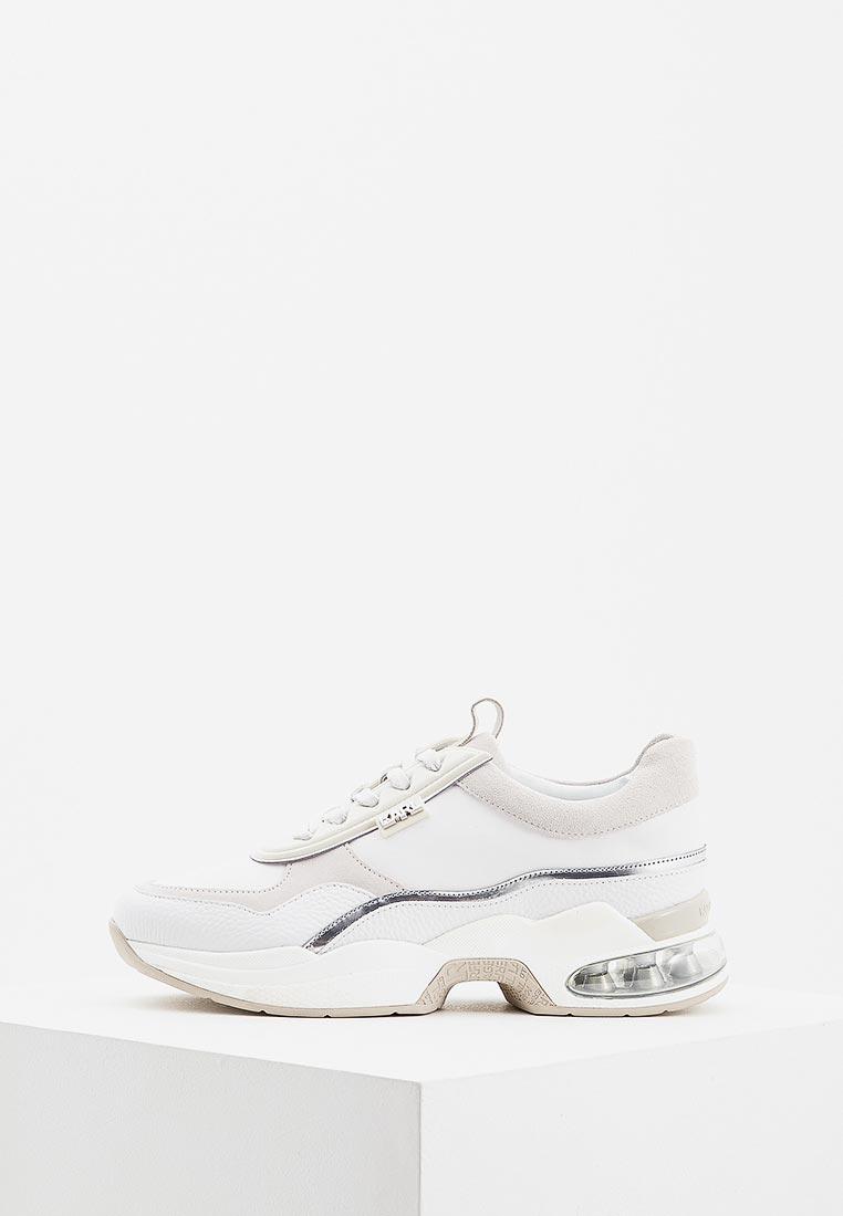 Женские кроссовки Karl Lagerfeld kl61720