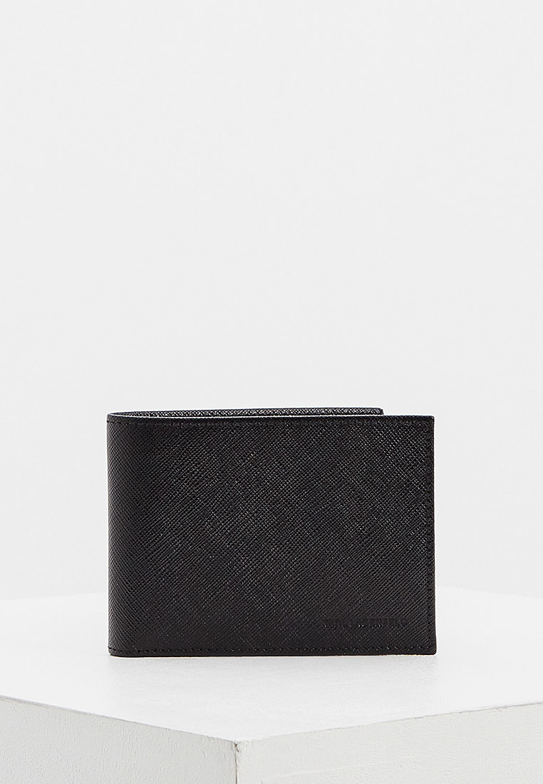 Мужские портмоне Karl Lagerfeld 815413