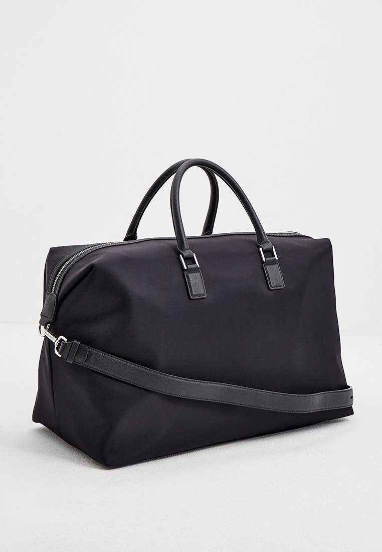 Дорожная сумка Karl Lagerfeld 205W3013: изображение 2