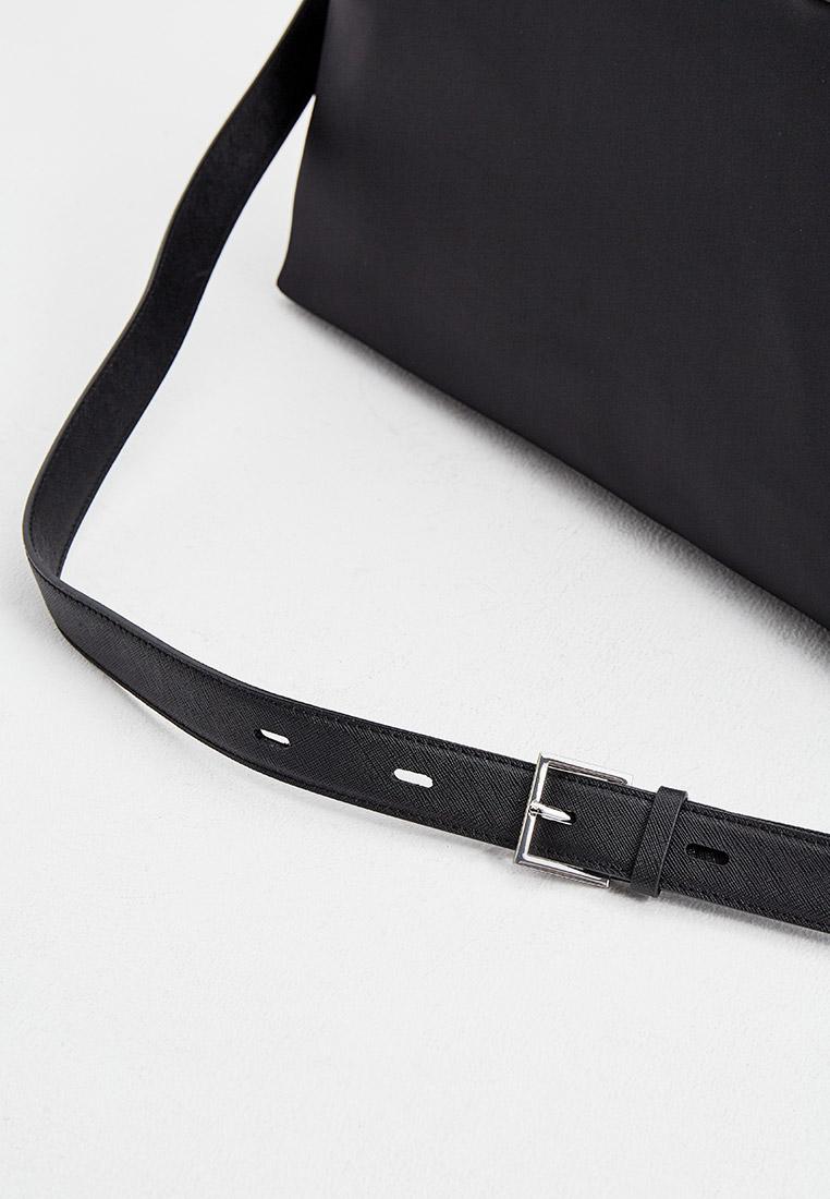 Дорожная сумка Karl Lagerfeld 205W3013: изображение 5