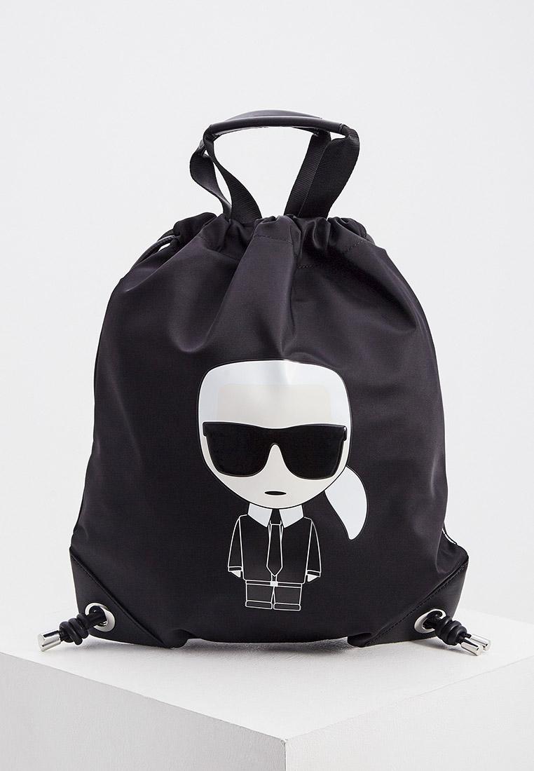 Мешок Karl Lagerfeld 205W3015