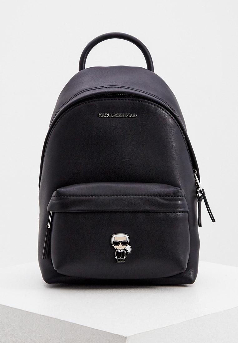 Городской рюкзак Karl Lagerfeld 205W3090