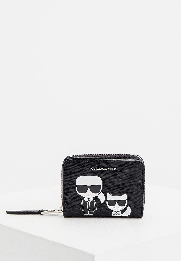 Кошелек Karl Lagerfeld 205W3208