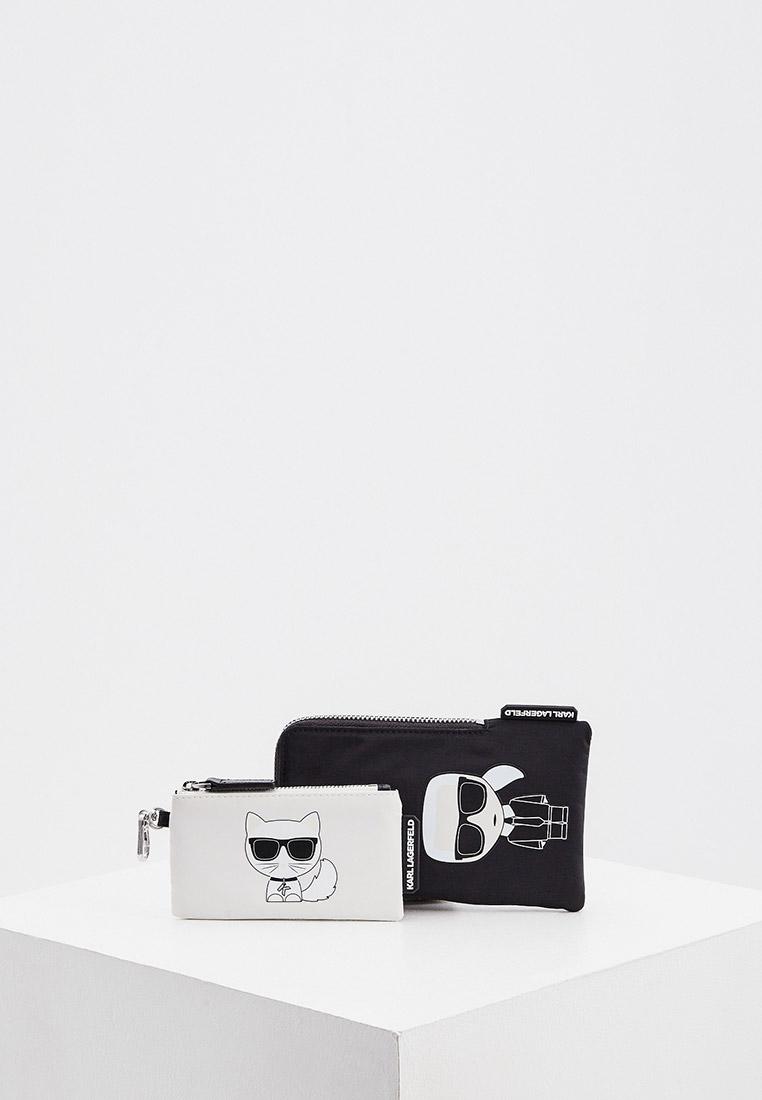 Кошелек Karl Lagerfeld 205W3220