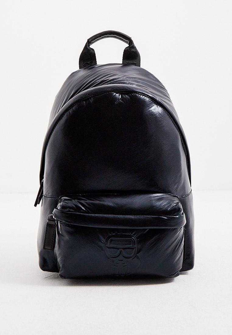 Городской рюкзак Karl Lagerfeld 210W3008