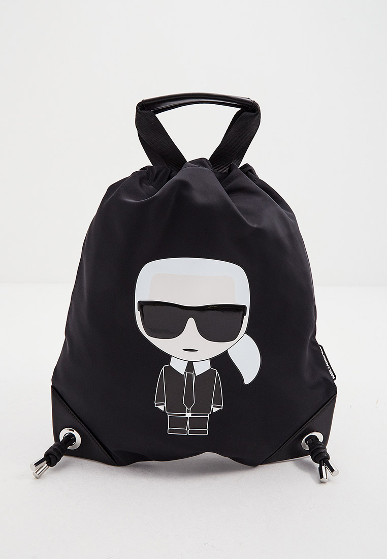Мешок Karl Lagerfeld Мешок Karl Lagerfeld