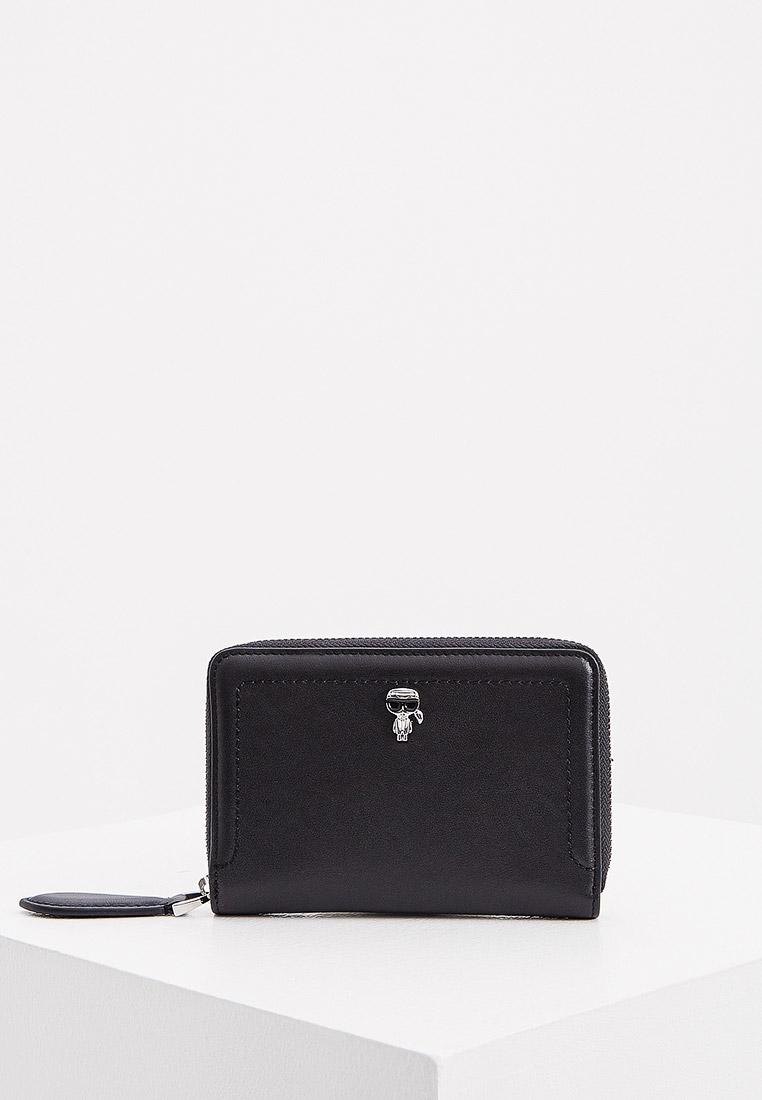 Кошелек Karl Lagerfeld 210W3226
