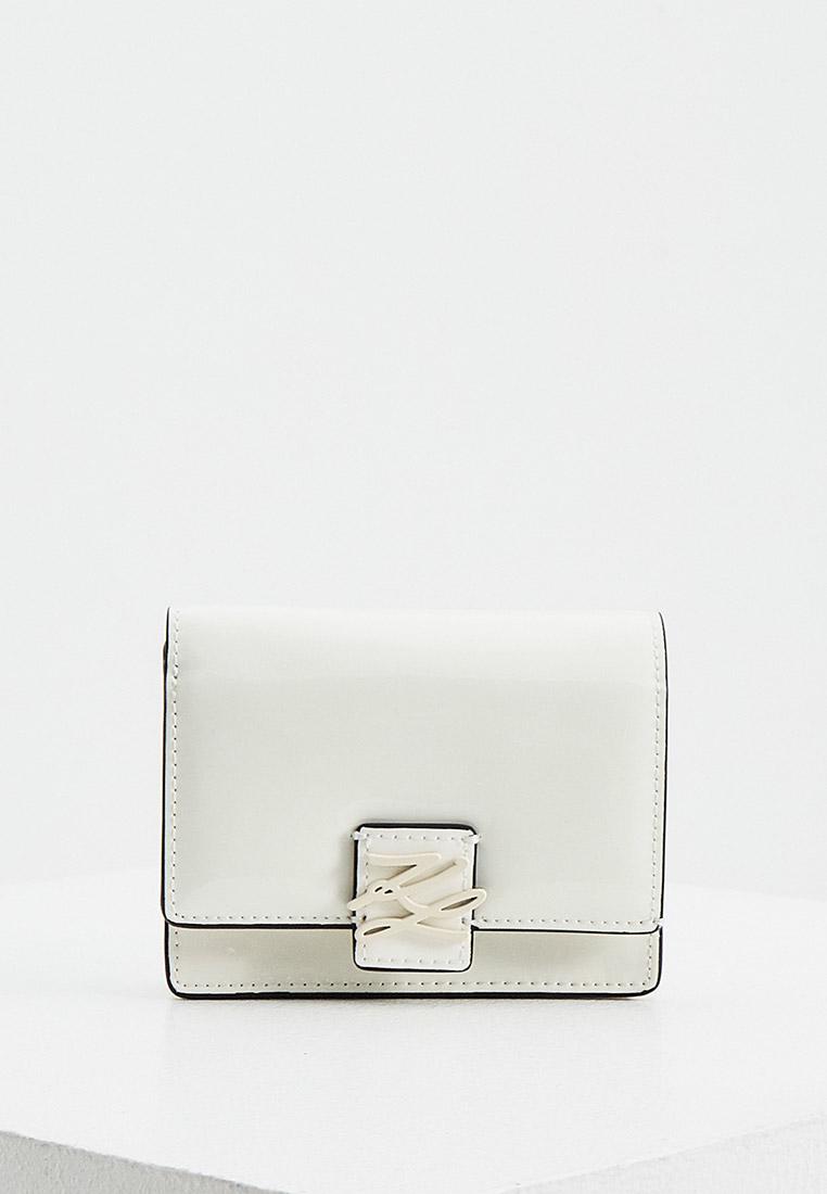 Кошелек Karl Lagerfeld 211W3230