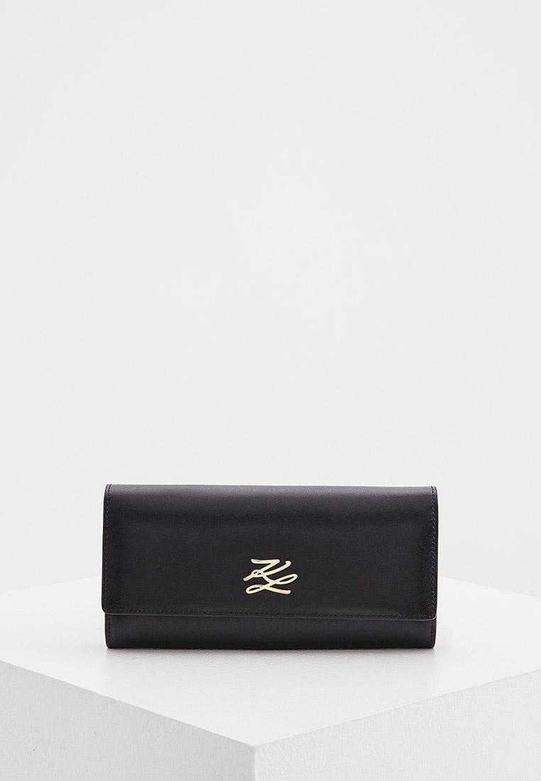 Кошелек Karl Lagerfeld 211W3233