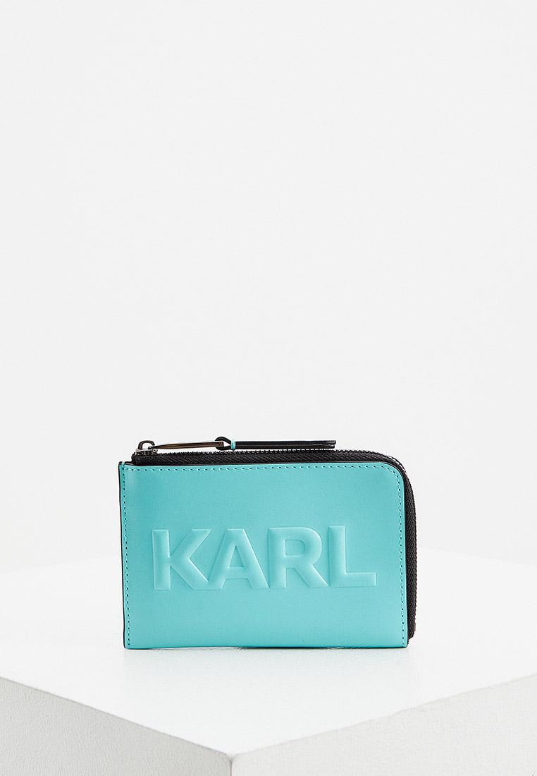 Кошелек Karl Lagerfeld 211W3225