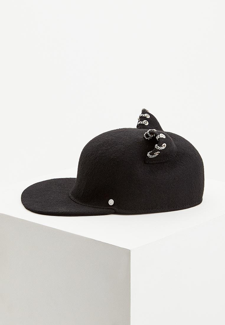 Кепка Karl Lagerfeld 86kw3402