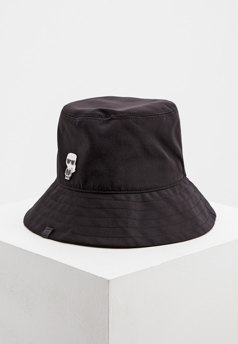 Панама Karl Lagerfeld 205W3404