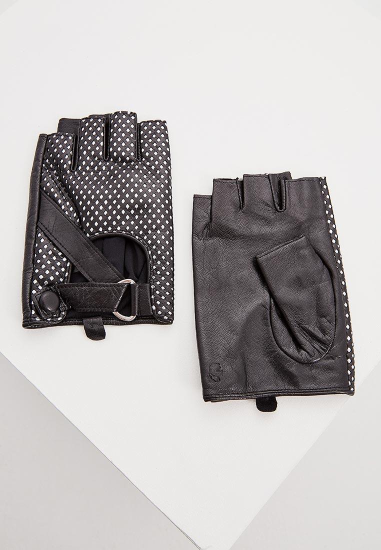 Женские перчатки Karl Lagerfeld 86kw3607