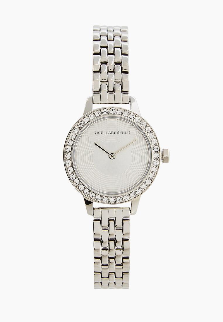 Часы Karl Lagerfeld 5550197