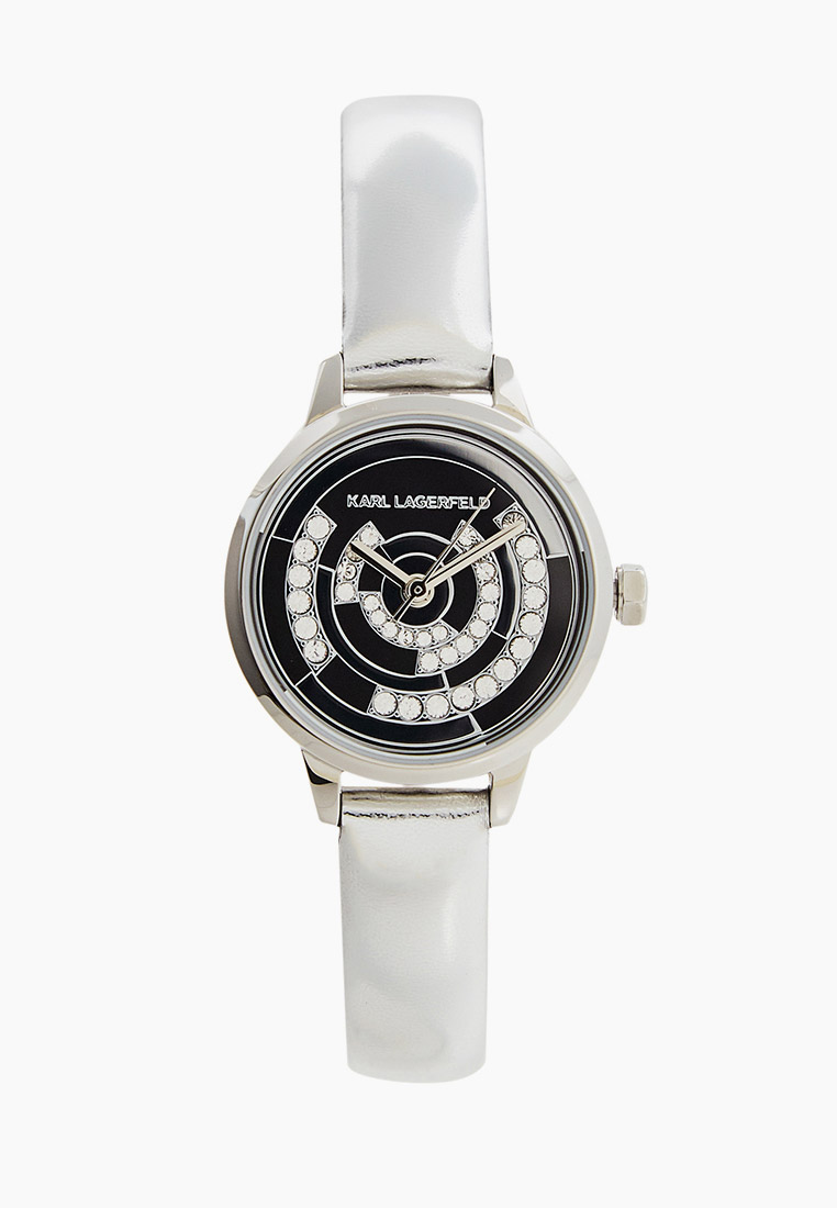 Часы Karl Lagerfeld 5550202