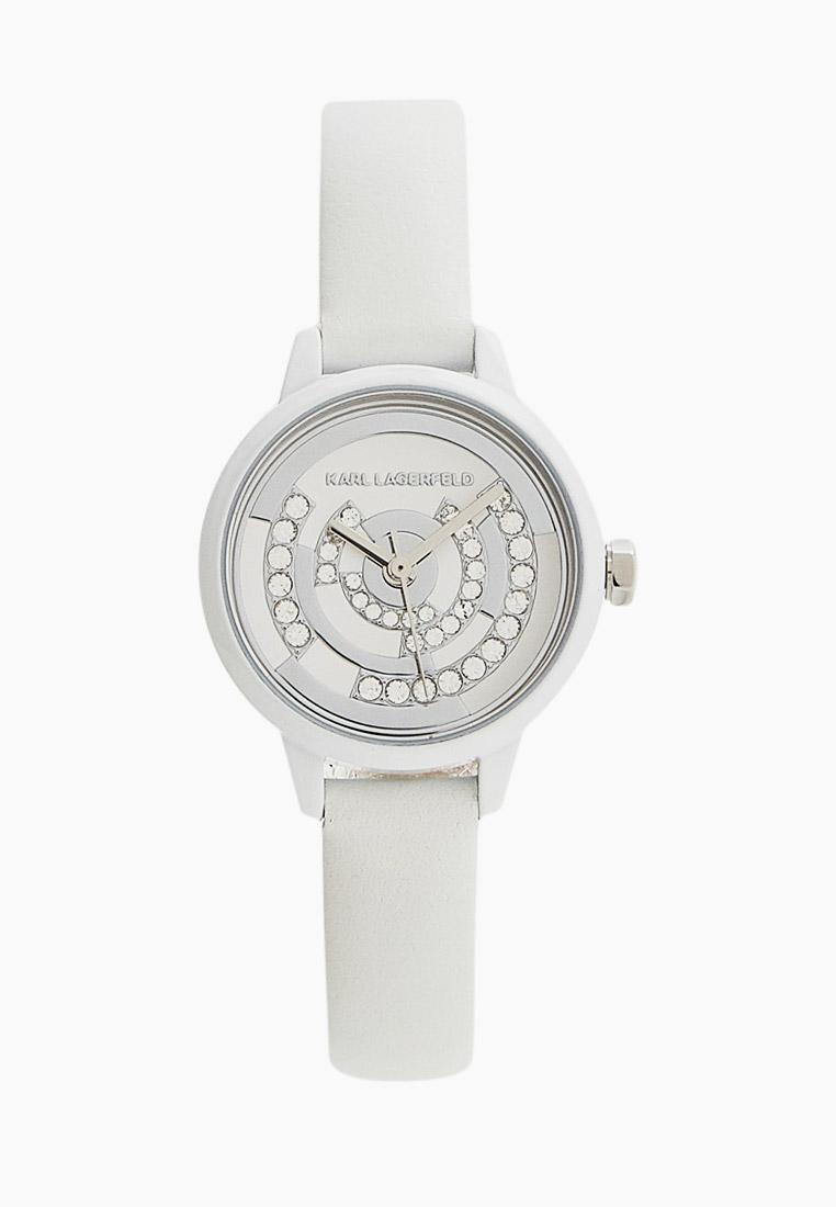 Часы Karl Lagerfeld 5550203