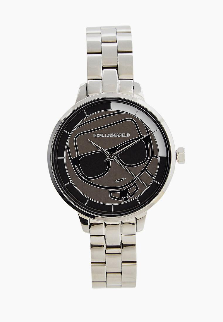 Часы Karl Lagerfeld 5552742