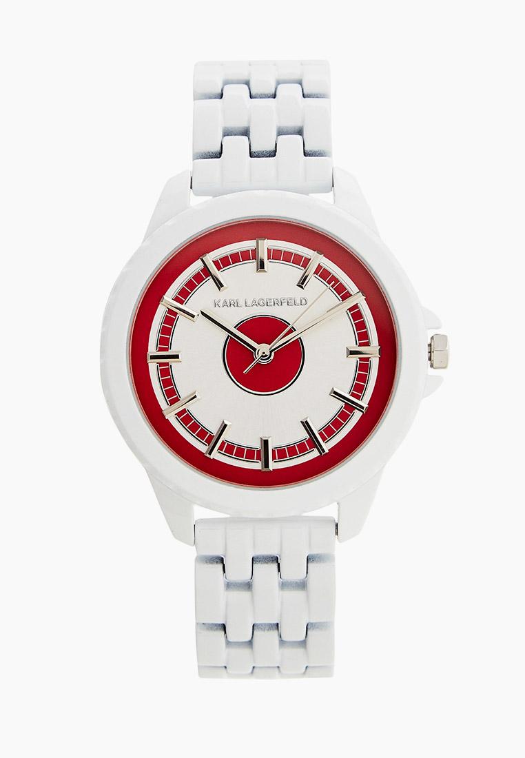 Часы Karl Lagerfeld 5552750