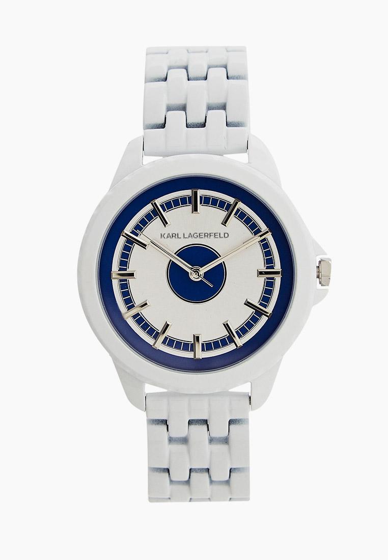 Часы Karl Lagerfeld 5552751