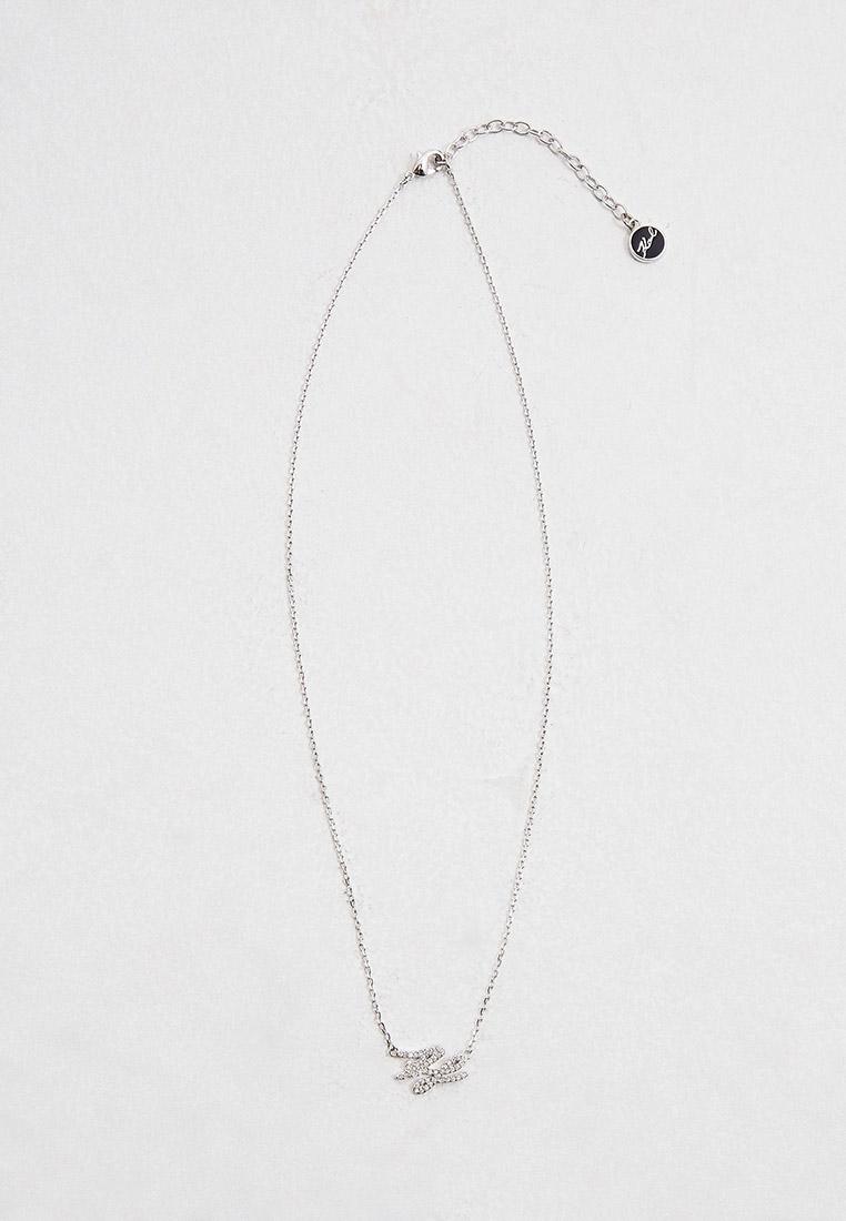 Женские колье Karl Lagerfeld 5512208